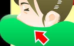 Phòng chống virus Vũ Hán: BS Phạm Nguyên Quý chỉ ra hậu quả tệ hại khi hắt xì lấy bàn tay che mũi, miệng