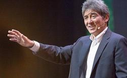 5 bài học cựu nhân viên Apple rút ra sau thời gian dài làm việc với Steve Jobs: Người đi làm thuê nhất định phải khắc cốt ghi tâm