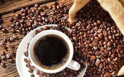 4 cách uống cà phê tốt nhất cho sức khoẻ: Các con nghiện cà phê nhất định phải biết