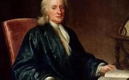 365 năm trước, nhà bác học Newton về quê tránh dịch và đã tạo ra những thành tựu khổng lồ gì cho khoa học?