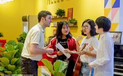 """FPT mở """"Phòng chờ du học"""" chuẩn bị kỹ năng cho du học sinh Việt Nam mùa COVID-19"""