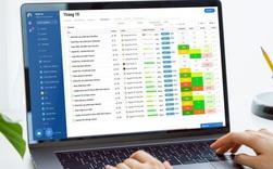 OKR hay KPI? Doanh nghiệp nên lựa chọn quản trị mục tiêu theo mô hình nào?