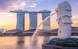 Nóng: Việt Nam là quốc gia hiếm hoi được phép nhập cảnh vào Singapore từ ngày 8/10, tuy nhiên du khách phải tuân thủ loạt quy định khắt khe