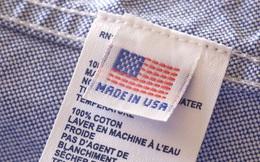 """""""Made in USA"""" - Tham vọng xa vời của cả Donald Trump và Joe Biden?"""