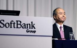 Dấu hiệu mới nhất cho thấy nhiều khả năng SoftBank sẽ sớm huỷ niêm yết để trở thành công ty tư nhân