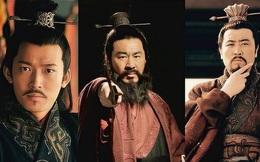 Không như Tào Tháo, Tôn Quyền kiêng kỵ các võ tướng, Lưu Bị chỉ dè chừng 1 người duy nhất