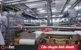 Masan MEATLife đầu tư trên 2.800 tỷ đồng xây dựng 2 tổ hợp nhà máy sản xuất thịt mát chuẩn châu Âu ở Việt Nam