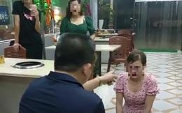 Nạn nhân nói gì trước phiên tòa xét xử vụ chủ quán nướng làm nhục nữ khách hàng?