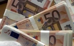 Kinh tế Eurozone sẽ chững lại trong quý IV