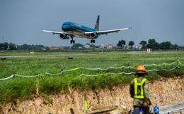 Vì sao Hà Nội muốn đặt sân bay thứ 2 ở huyện Ứng Hòa?