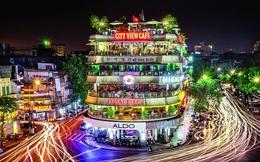 Hà Nội sẽ phát triển kinh tế đêm như thế nào?