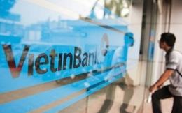 """Chính thức mở đường tăng vốn cho """"Big 4"""" ngân hàng"""