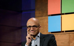 Microsoft cho 150.000 nhân viên làm việc tại nhà vĩnh viễn