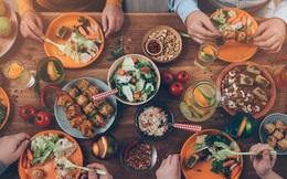 """6 thói quen ăn uống mà tế bào ung thư """"thích nhất"""": Toàn món quen thuộc trong mâm cơm, biết là độc nhưng ít người có thể từ bỏ"""