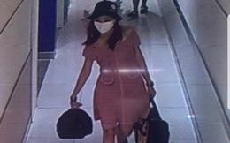 Cô gái 24 tuổi lên kế hoạch cướp chi nhánh ngân hàng Techcombank như thế nào?
