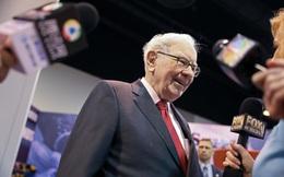 8 chia sẻ về đầu tư và lãnh đạo của Warren Buffett trong cuốn sách mới của tỷ phú Mỹ