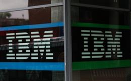 Sau 109 năm, IBM quyết định chia đôi thành 2 công ty, chuyển trọng tâm kinh doanh
