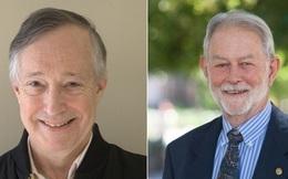 Nobel Kinh tế 2020 thuộc về hai kinh tế gia Mỹ