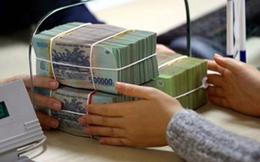 Lãi suất liên tục giảm sâu, một phần dòng tiền gửi dân cư đang chuyển sang chứng khoán?