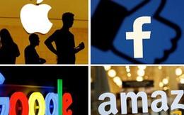 OECD: Không có thỏa thuận toàn cầu đánh thuế các công ty công nghệ đa quốc gia
