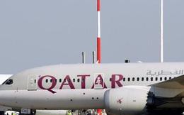 """Cảnh báo về một tương lai """"tối tăm"""" của ngành hàng không thế giới"""