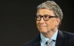 """Bill Gates """"khủng bố"""" email lúc 2 giờ sáng, luôn sẵn sàng cáu giận, nhưng tất cả nhân viên đều yêu mến ông ấy"""