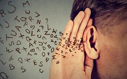 Muốn lắng nghe nhân viên hiệu quả, người làm sếp cần nhớ 4 điều