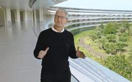 Apple liệu có lập kỷ lục doanh số với nhiều dòng điện thoại đột phá chưa từng có sắp ra mắt?