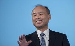 Cấp dưới tiết lộ Masayoshi Son đang nắm trong tay 100 tỷ USD tiền mặt, khẳng định Softbank không phải là 'cá mập' lướt sóng Nasdaq