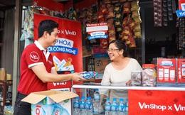Khi bán lẻ truyền thống được nâng cấp bằng 'vũ khí' công nghệ: Mô hình mới của VinShop hay BuyMed đang đe dọa sự thành công của hàng loạt các chuỗi Circle K, 7-Eleven, Pharmacity, Long Châu?