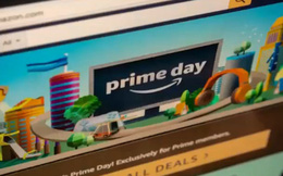 Amazon chuẩn bị cho ngày giảm giá Prime Day như thế nào?