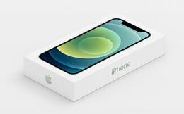 Cắt giảm phụ kiện của iPhone 12, Apple bán lẻ củ sạc và tai nghe với giá 19 USD