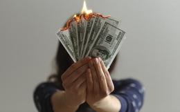 Đặc điểm người giàu: Ẩn mình, tĩnh tâm, không tham công tiếc việc, không khoe khoang rầm rộ