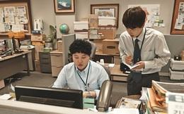 Hàn Quốc: Hết thời đánh giá đẳng cấp qua công việc