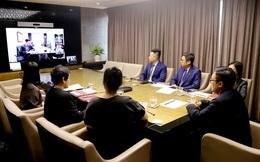 Công ty quan lý quỹ SSI bắt tay với đối tác nước ngoài, thành lập quỹ 150 triệu USD đầu tư vào các lĩnh vực thiết yếu của Việt Nam