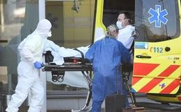 Người đầu tiên trên thế giới tử vong sau khi tái nhiễm SARS-CoV-2