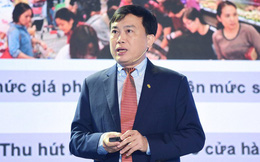CEO Masan MEATLife: Với nhà máy mới tại Long An, độ bao phủ thịt mát MEATDeli tại khu vực phía Nam sẽ tăng lên 1.500 điểm đến cuối năm 2021