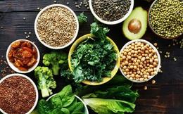6 xu hướng tiêu dùng làm thay đổi ngành công nghiệp thực phẩm và đồ uống thời COVID-19