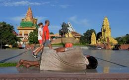 Covid-19 khiến hàng triệu người thuộc tầng lớp trung lưu ở Đông Nam Á sẽ rơi vào cảnh nghèo đói