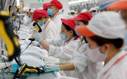 Chính phủ Nhật chi 223 triệu USD để hỗ trợ doanh nghiệp mở thêm nhà máy tại Đông Nam Á