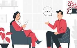 """""""Xoắn não"""" với câu hỏi """"Mức lương bạn mong muốn là bao nhiêu?"""" và đây là cách trả lời ghi điểm tuyệt đối bạn nhất định phải biết!"""