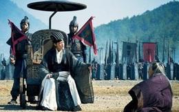 Còn sống thêm 17 năm sau khi Gia Cát Lượng qua đời, tại sao Tư Mã Ý không tấn công Thục Hán thêm lần nào nữa?