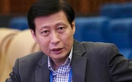Chuyên gia Kinh tế trưởng ADB: Phục hồi kinh tế Việt Nam vào năm 2021 sẽ theo hình chữ V và có khả năng sẽ rất mạnh