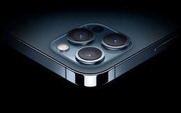Cuối cùng Apple cũng đã nhún nhường, đi theo hướng tiếp cận của Samsung và Sony đối với ảnh chụp