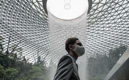 """Hong Kong và Singapore thiết lập """"bong bóng du lịch"""" đầu tiên trên thế giới"""