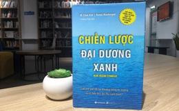 7 cuốn sách kinh tế và quản trị đạt Giải Sách Hay 2011 – 2020