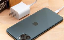 Sau iPhone 12, các mẫu iPhone đời cũ này cũng sẽ bị Apple loại bỏ củ sạc và tai nghe
