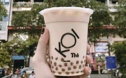 Các chuỗi trà sữa lớn thu về vài trăm tỷ đồng mỗi năm, lợi nhuận The KOI bất ngờ vượt trội Phúc Long