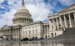 Ngân sách Mỹ thâm hụt 3.000 tỷ USD, gấp đôi kỷ lục của khủng hoảng tài chính 2008