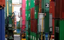"""IMF cảnh báo về """"vết sẹo COVID-19"""" của nền kinh tế"""
